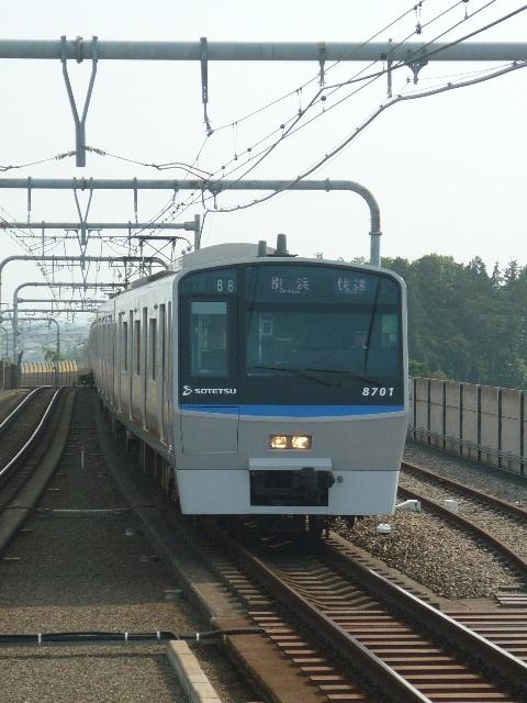 P16707511.JPG