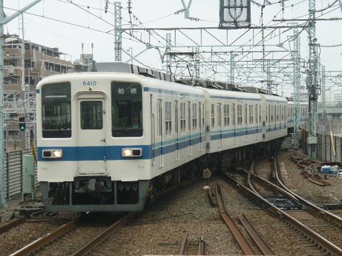 P17802101.JPG