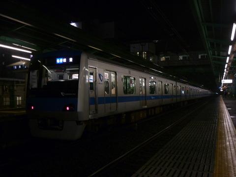 P1950737.JPG