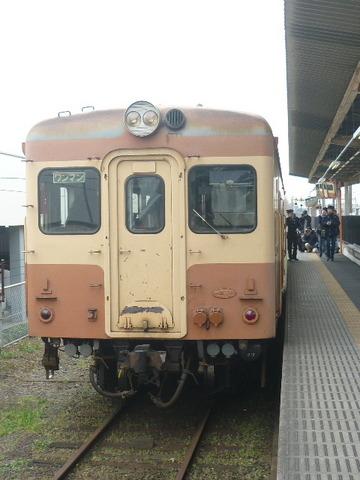 P1970108.JPG
