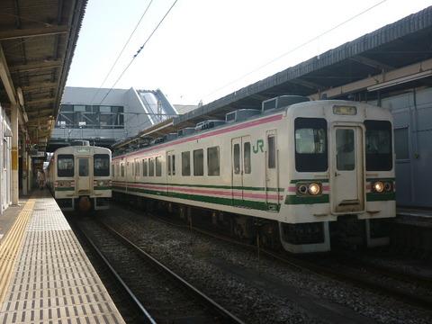 P1970499.JPG
