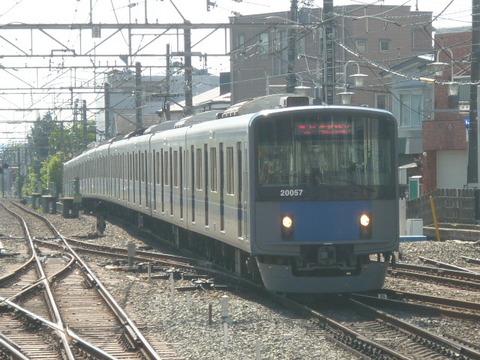 P1990636.JPG