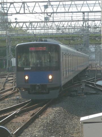 P1990770.JPG