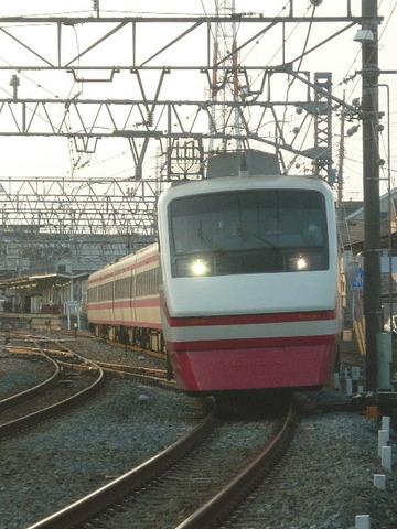 P2030554.JPG