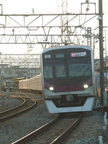 P2030574.JPG