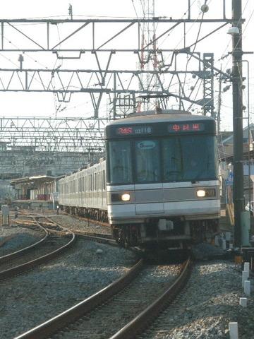 P2030485.JPG
