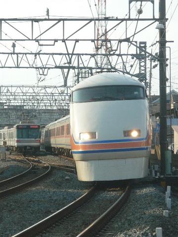 P2030491.JPG