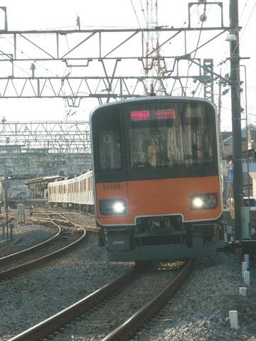 P2030501.JPG